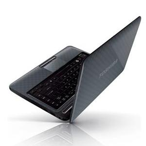 Toshiba Satellite L735-1063U
