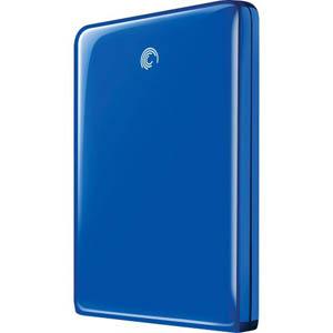 Seagate GoFlex Ultra-Portable Drive