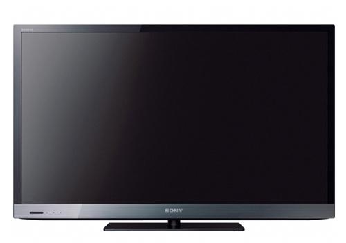 Sony EX720 (46-inch)