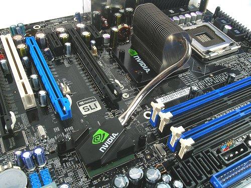 Biostar TF680i SLI Deluxe Nvidia IDE 64 BIT Driver