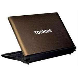 Toshiba NB520-1029