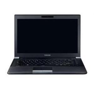 Toshiba Protégé R830-2014U
