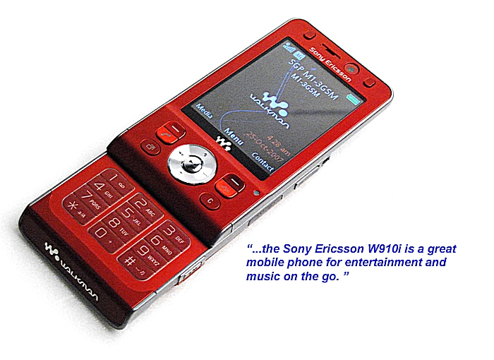 sony ericsson slide phone. holiday expressions sony ericsson slide phone c