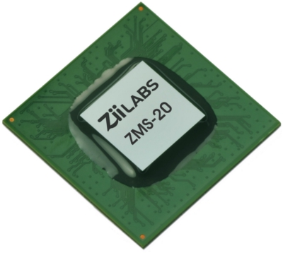 ZMS-20