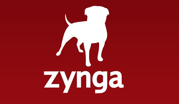 Zynga is now being sued for copying ideas from other developers