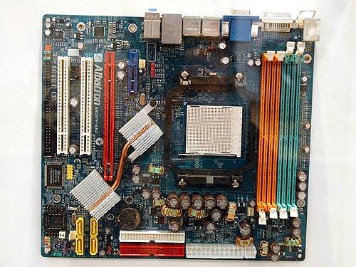 ALBATRON K8NF4X LAN DRIVER FOR PC