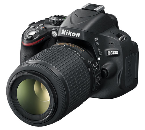 The D5100 is a solid camera with great image quality and enough features for both beginners and advanced users to enjoy.