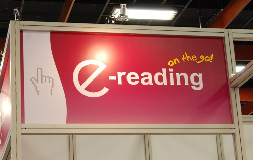 While the ebook reader craze appeared to have cooled slightly since the flood of devices we saw at CES 2010, Computex did have a section dedicated to ebook readers from many brands. We took a look at some of the more interesting ones.