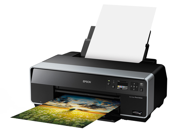 epson stylus photo r3000 awarded best photo expert printer at tipa rh hardwarezone com ph epson printer r3000 manual epson stylus photo r3000 repair manual