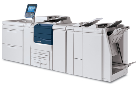Fuji Xerox Color 560 Driver - programs-philly