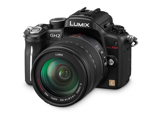 Does the Panasonic GH2 manage to live up to the name established by the GH1 and better it like its specs suggest? Read on for our conclusion in this concise review.