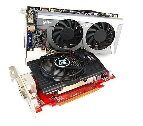 драйвер для Radeon Hd 4800 Series скачать драйвер - фото 10
