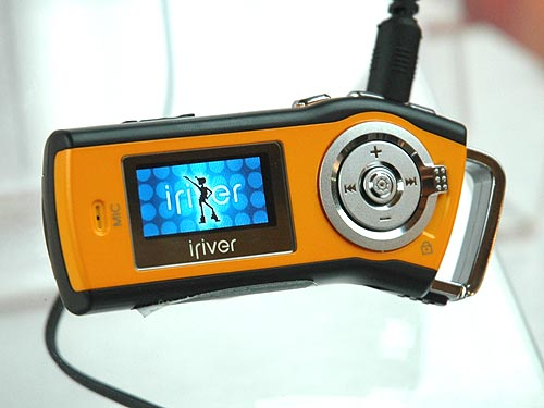 IRIVER MP3 T10 WINDOWS 10 DRIVER DOWNLOAD