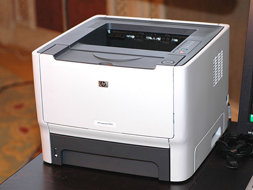 драйвер скачать на принтер Hp P2015 скачать бесплатно - фото 7