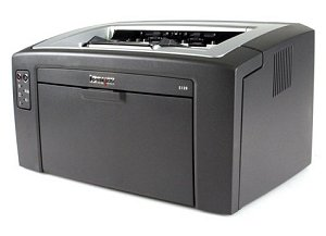 Lexmark E120n Monochrome Laser Printer