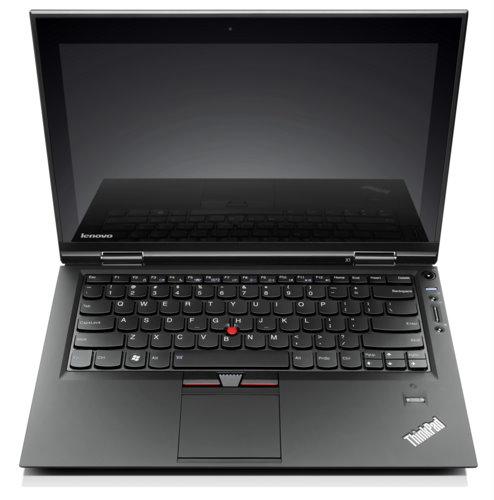 Kết quả hình ảnh cho Lenovo Thinkpad X1 core i5 2520m