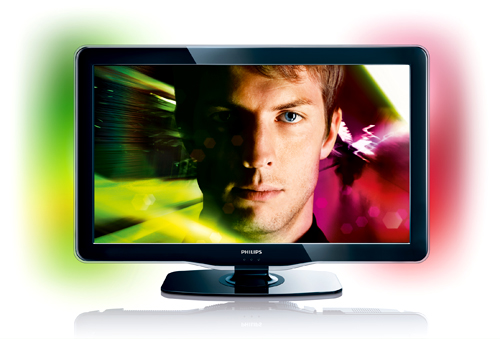 Philips is one of the latecomers to arrive at the LED TV scene. However, we do have high hopes for the 6000 series, given Philips' reputation for noteworthy image processing capabilities coupled with direct and dimmable LED backlights.