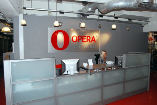 HWZ took a trip to the Opera HQ in Norway to learn about the latest technologies in desktop and mobile browsers.