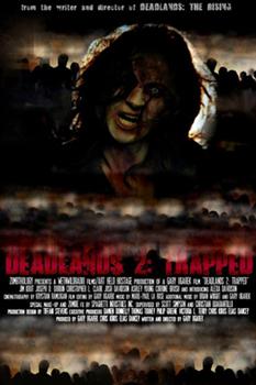 Image courtesy of Horror-Movies.ca