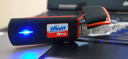 Smart Bro Plug-it