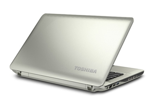 A two-year contract of M1's fibre broadband 100 Mbps + Mobile Plan ($75 per month) will get you the Toshiba Satellite E300 free.