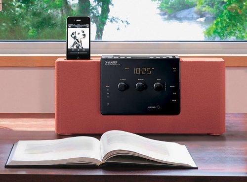 yamaha tsx 140 desktop audio system a good all rounder. Black Bedroom Furniture Sets. Home Design Ideas