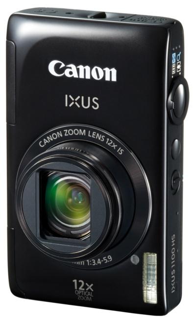 canon ixus 230 hs software