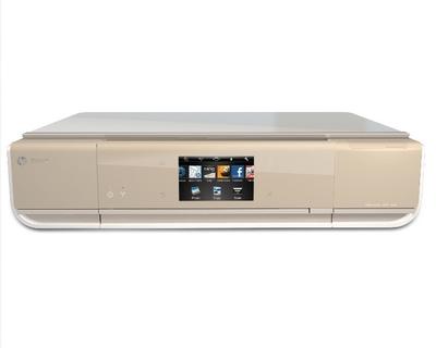 HP ENVY110