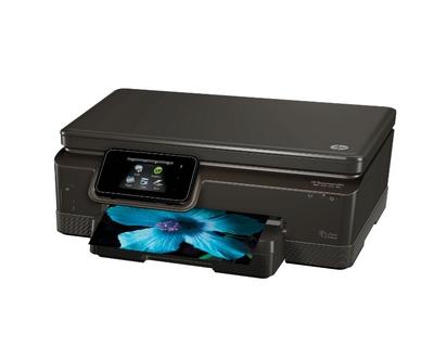HP Photosmart 6510 eAiO