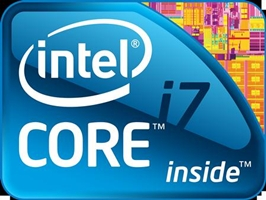 (Source: Intel Corporation)