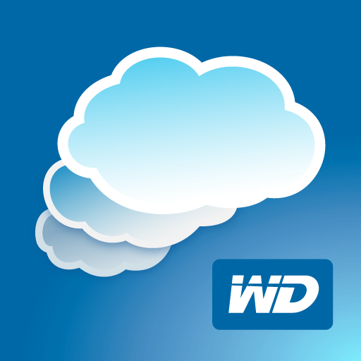 WD Intros 2go iOS and Android Mobile App for Personal Cloud Storage