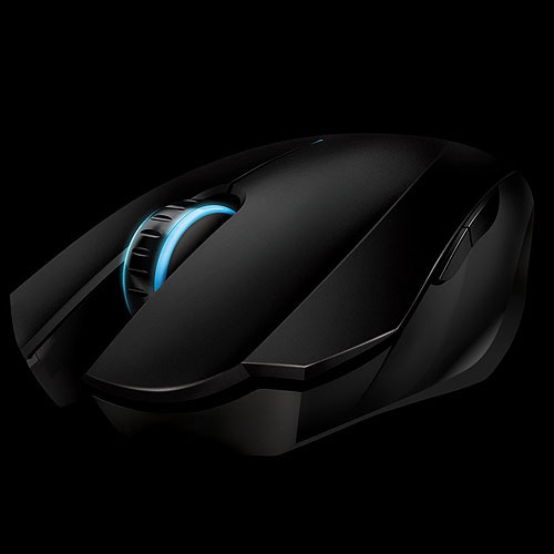 The Razer Orochi is a great mouse. It's also a mouse that I've come to regret spending so much money on.