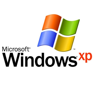 Till this day many people around the world are still using Windows XP and other older OSes.