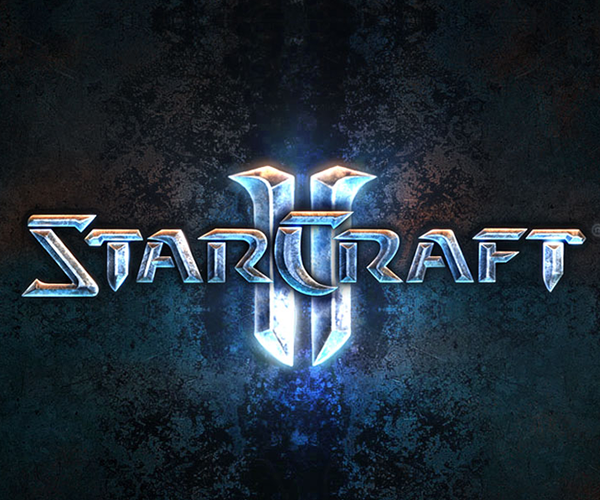 StarCraft II is a prime example of how game developers are integrating online elements into their games