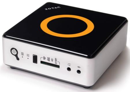 ZOTAC ZBOXNANO-VD01-PLUS VIA HD AUDIO DRIVER FOR WINDOWS 8