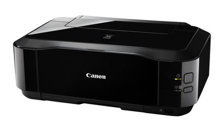 Canon PIXMA iP4970