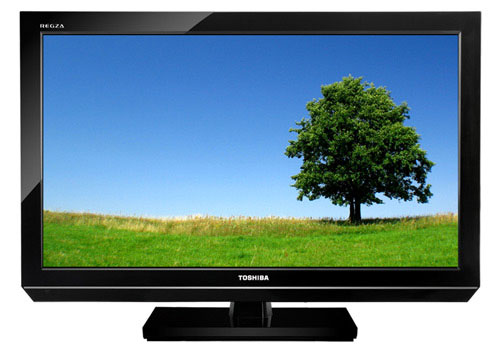 The best 22 inch lcd tv: buying guide & recommendations for 2011.