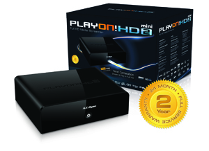AC Ryan Playon!HD Mini 2