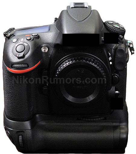 (Source: Nikon Rumors)