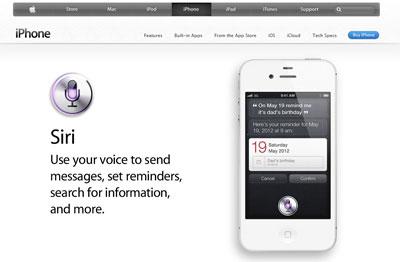 (Image credit: Apple Inc)