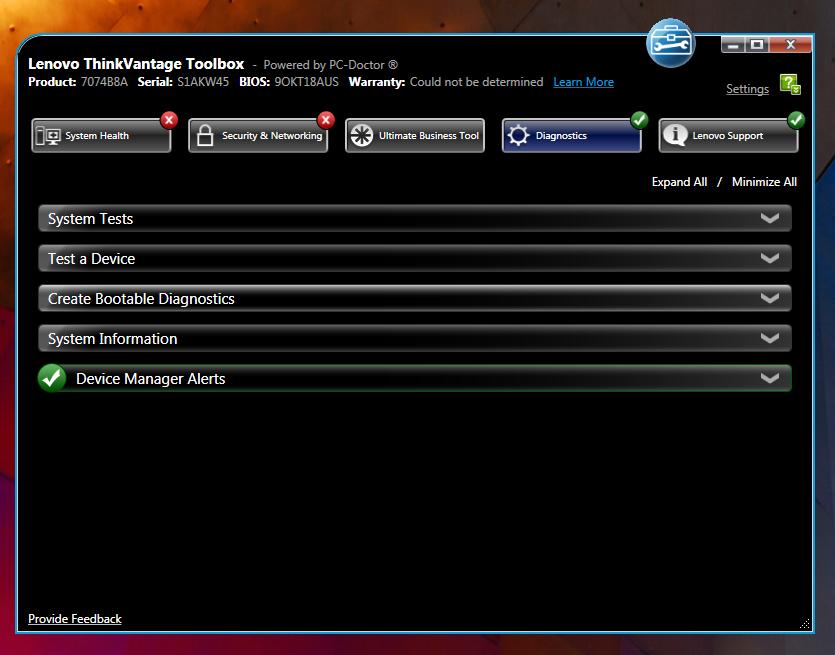 Thinkvantage Toolbox Download Windows 7 64 Bit - hopelivin