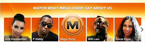 (Source: megaupload.com)