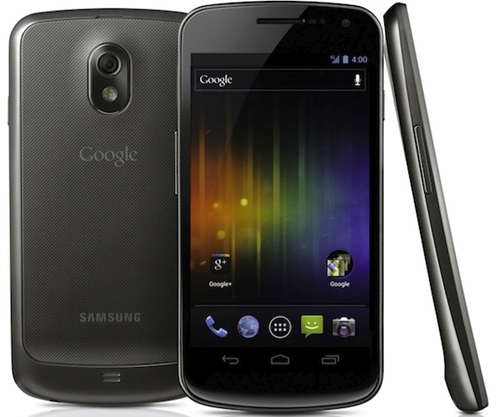 2011 saw the introduction of many of the latest smartphone technologies and operating systems. For one, the Samsung Galaxy Nexus comes with the latest HD Super AMOLED Plus screen, the latest Android 4.0 OS and NFC capabilities.