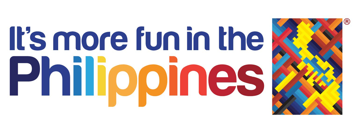 The new official slogan for Philippines tourism.
