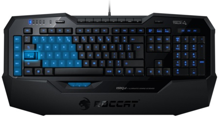Source: ROCCAT