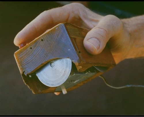 The very first mouse was invented by both Douglas Engelbart and Bill English but it was not commercially successful