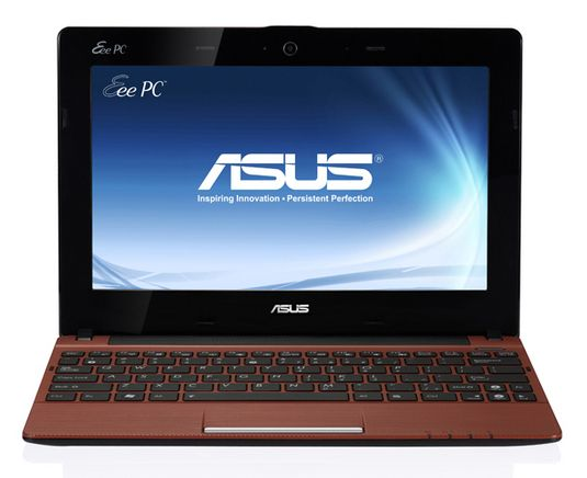 Powered by the latest Atom processor from Intel, the ASUS Eee PC X101CH is a well-built netbook that offers a decent computing experience for entry-level users.