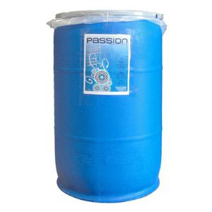 Final, 55 gallon drum of anal lube you talent