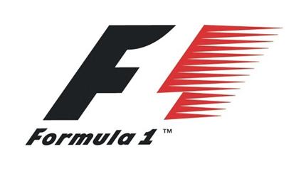 [Imagen: Formula_1.jpg]