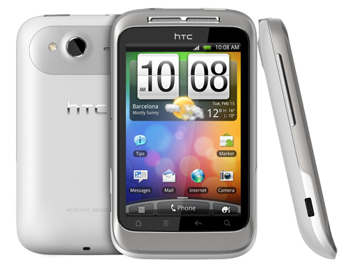 Performance, design and most importantly, reasonable pricing makes the HTC Wildfire S the perfect choice for the Best Value Smartphone.